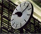 horloges-tgv2.jpg
