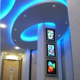 led strip_03.jpg
