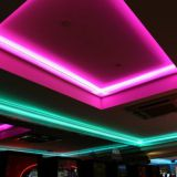 led strip_12.jpg